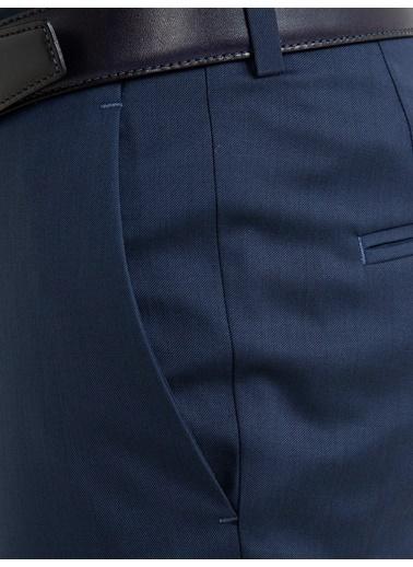 Cacharel Pantolon Mavi